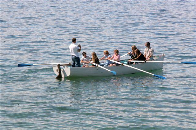 5 juin barque 2