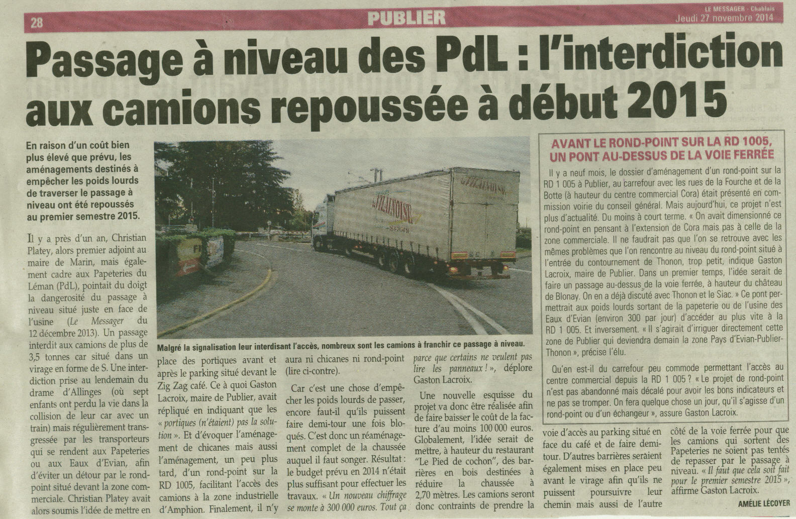 Article messager 2
