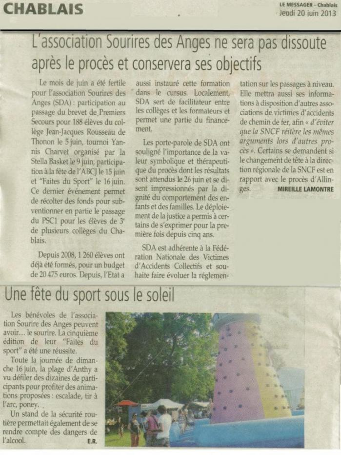 article-messager-21-06-2013suite-1.jpg
