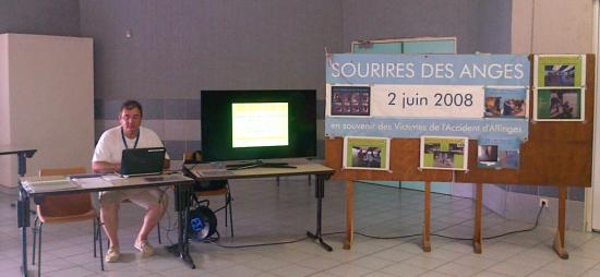 forum-des-associations-anthy-le-07-09-2013.jpg