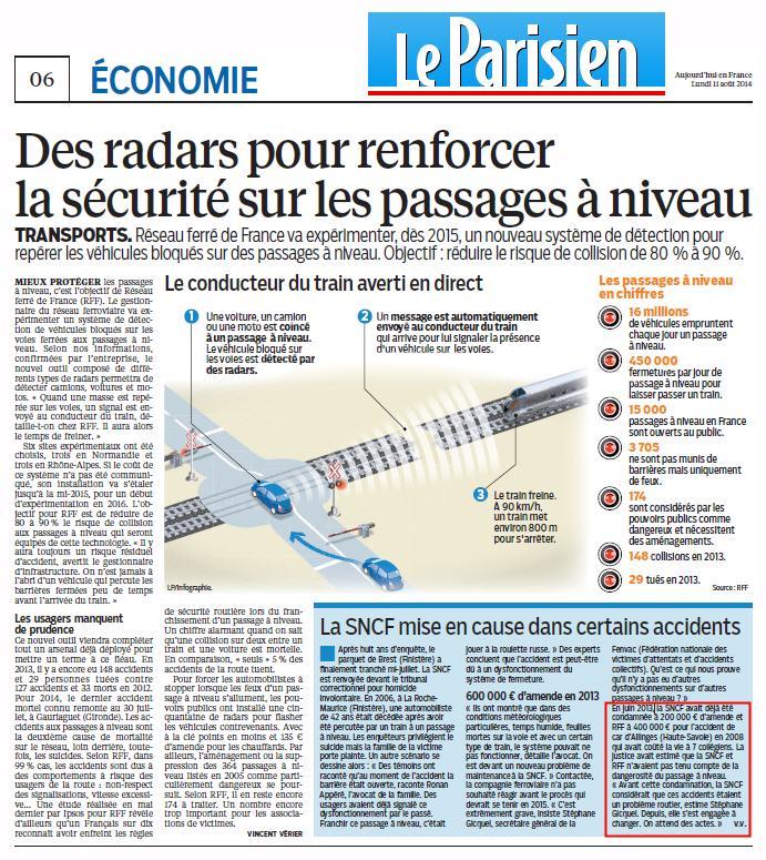 Image article du parisien le lundi 11aout v1