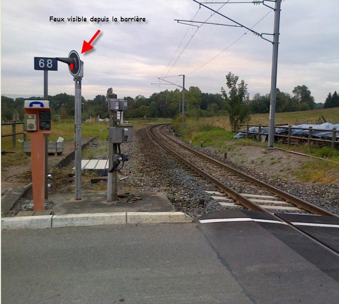 Image pn68 feux