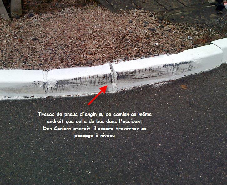 Image pn68 trace pneus