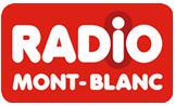 Radio mt blanc