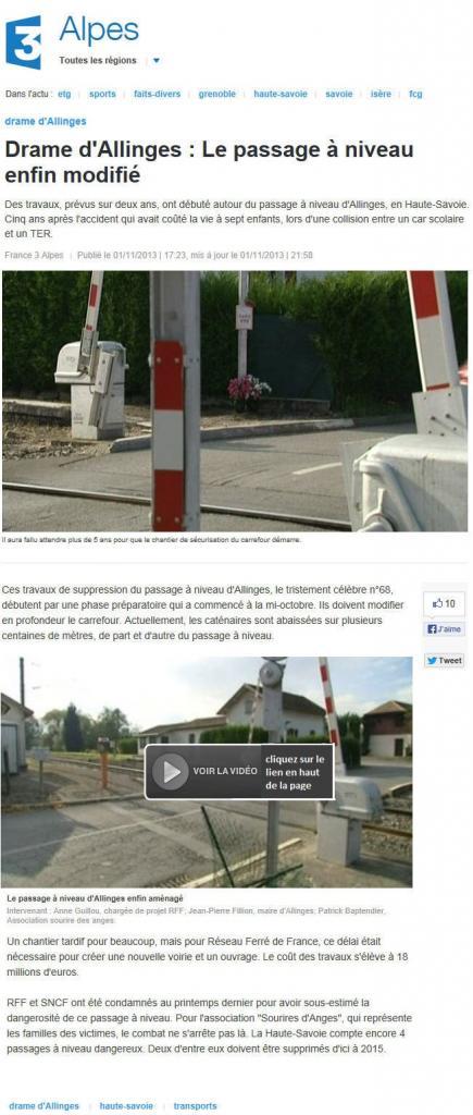reportage-fr3-du-05112013v1-2.jpg